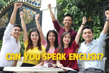 can-you-speak-english-1